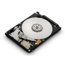 "HGST 500GB 2.5"" 5400RPM 8mb Cache Sata III Internal Hard Drive"