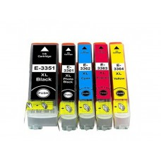 EPSON-INK-COMPATIBLE-33SERIES