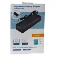 Acer/NEC Compatible 19V 3.42A 65W Charger 5.5mm x 1.7mm with Power Cable