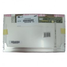 "Samsung 10.1"" Replacement LED LCD Grade A+"