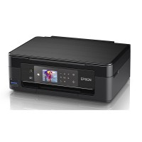Epson Expression Home XP 452 Colour Wireless All-in-One Printer