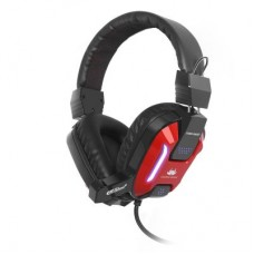 Sumvision Akuma GX800 Wired Gaming Headphones
